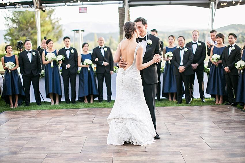 SonomaGolfClub_ChateauStJean_SonomaWedding_WeddingPhotography_0032.jpg