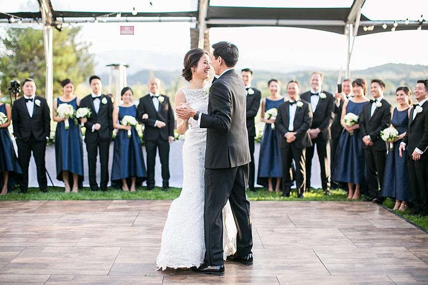 SonomaGolfClub_ChateauStJean_SonomaWedding_WeddingPhotography_0031.jpg