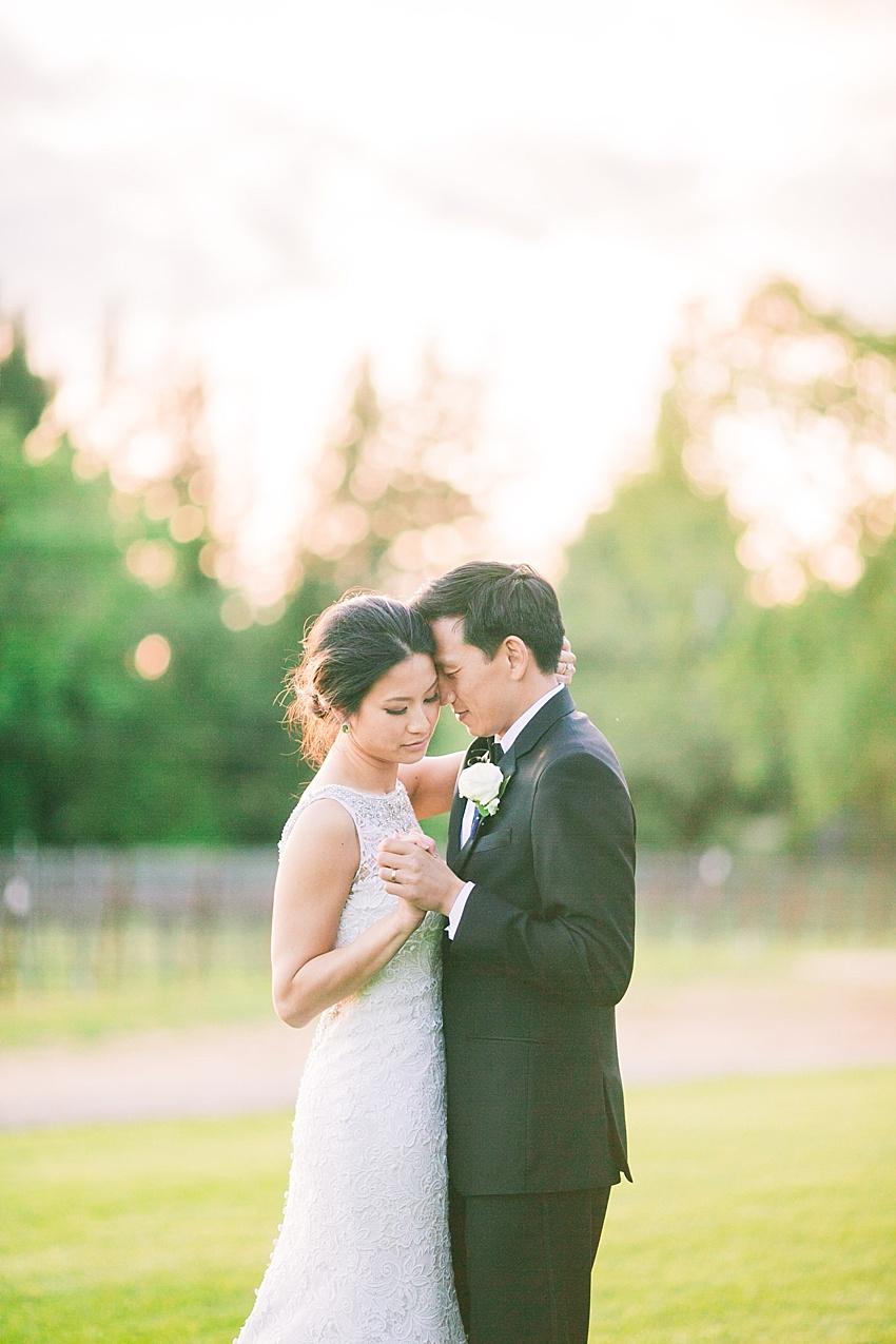SonomaGolfClub_ChateauStJean_SonomaWedding_WeddingPhotography_0028.jpg