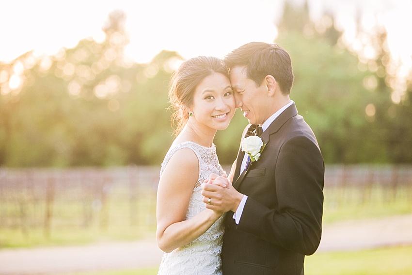 SonomaGolfClub_ChateauStJean_SonomaWedding_WeddingPhotography_0027.jpg