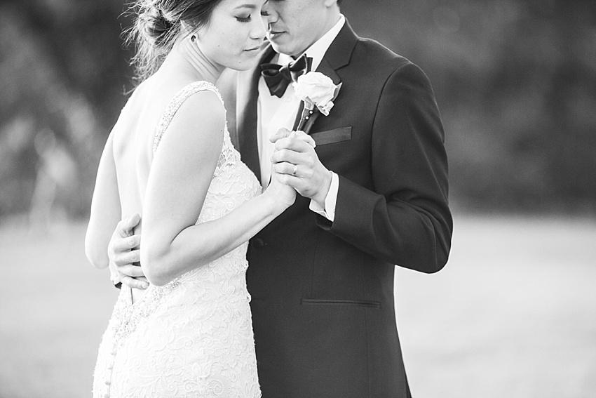 SonomaGolfClub_ChateauStJean_SonomaWedding_WeddingPhotography_0026.jpg