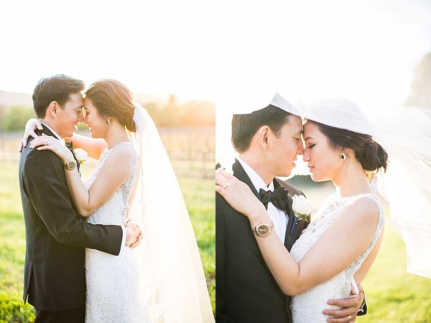 SonomaGolfClub_ChateauStJean_SonomaWedding_WeddingPhotography_0025.jpg
