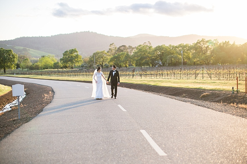 SonomaGolfClub_ChateauStJean_SonomaWedding_WeddingPhotography_0024.jpg