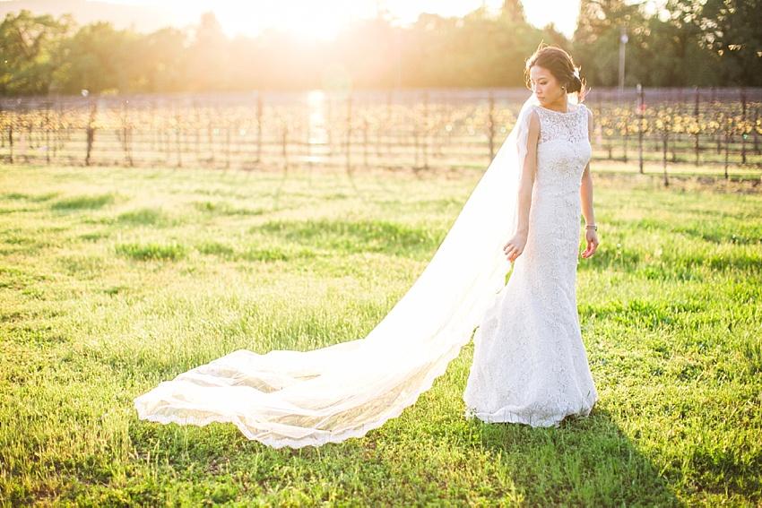 SonomaGolfClub_ChateauStJean_SonomaWedding_WeddingPhotography_0021.jpg