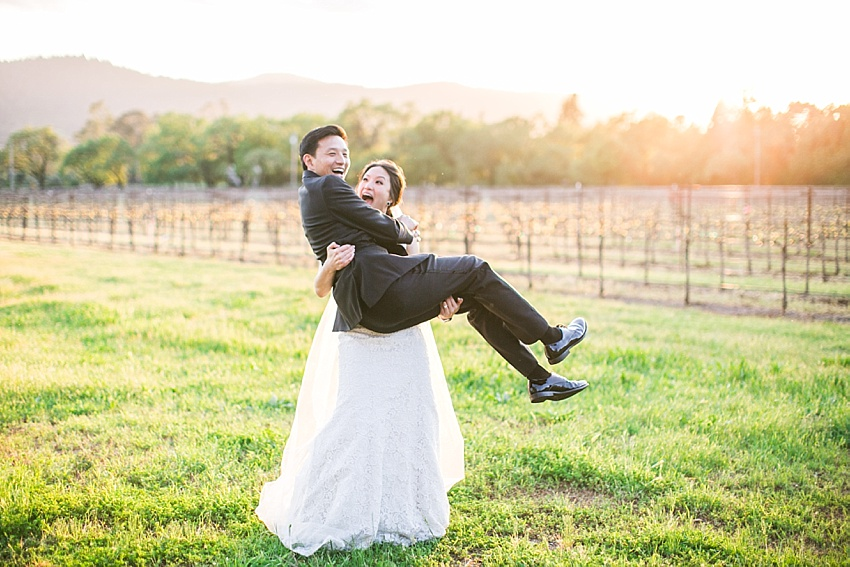 SonomaGolfClub_ChateauStJean_SonomaWedding_WeddingPhotography_0020.jpg