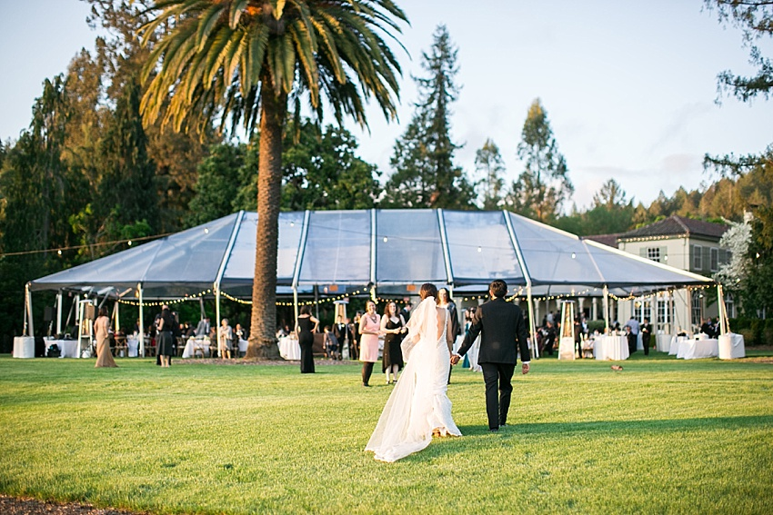 SonomaGolfClub_ChateauStJean_SonomaWedding_WeddingPhotography_0018.jpg