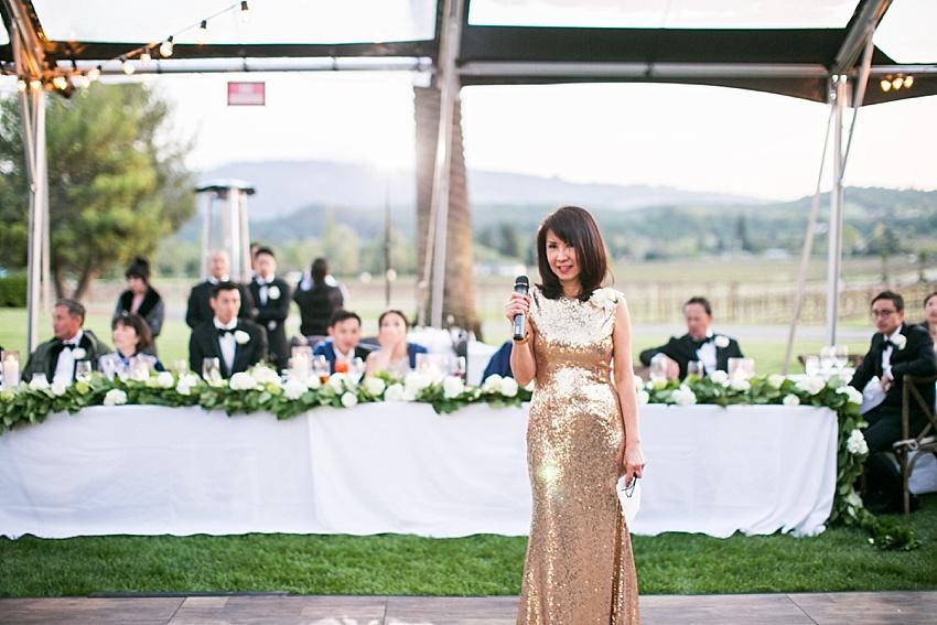 SonomaGolfClub_ChateauStJean_SonomaWedding_WeddingPhotography_0015.jpg