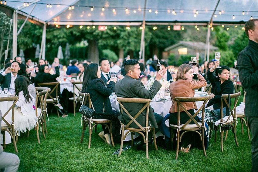 SonomaGolfClub_ChateauStJean_SonomaWedding_WeddingPhotography_0013.jpg