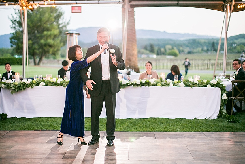 SonomaGolfClub_ChateauStJean_SonomaWedding_WeddingPhotography_0012.jpg