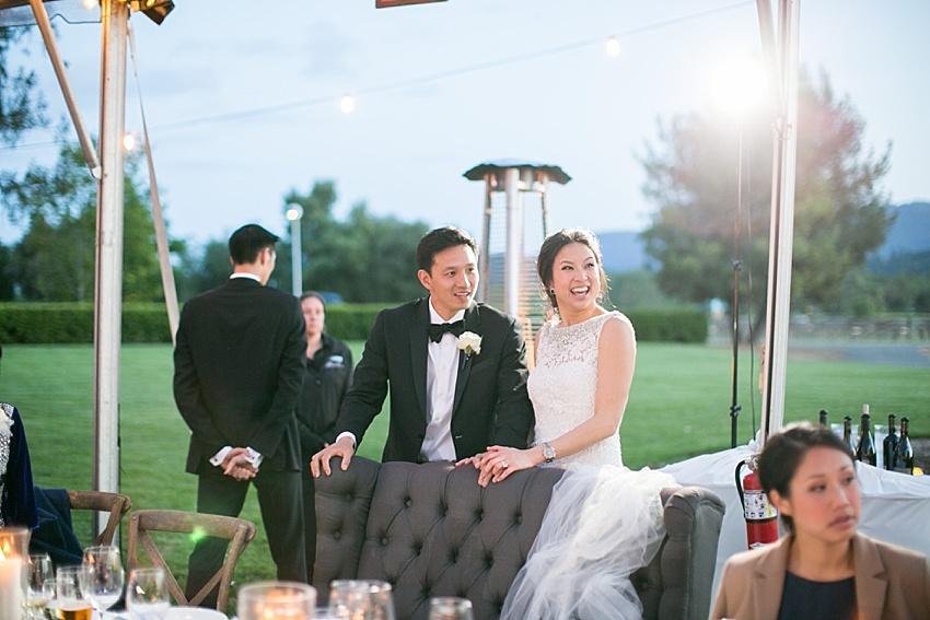 SonomaGolfClub_ChateauStJean_SonomaWedding_WeddingPhotography_0009.jpg