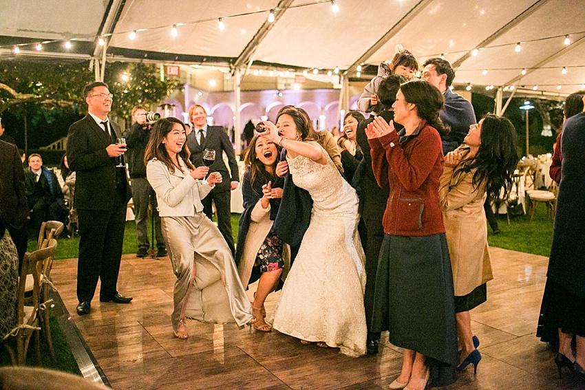 SonomaGolfClub_ChateauStJean_SonomaWedding_WeddingPhotography_0008.jpg