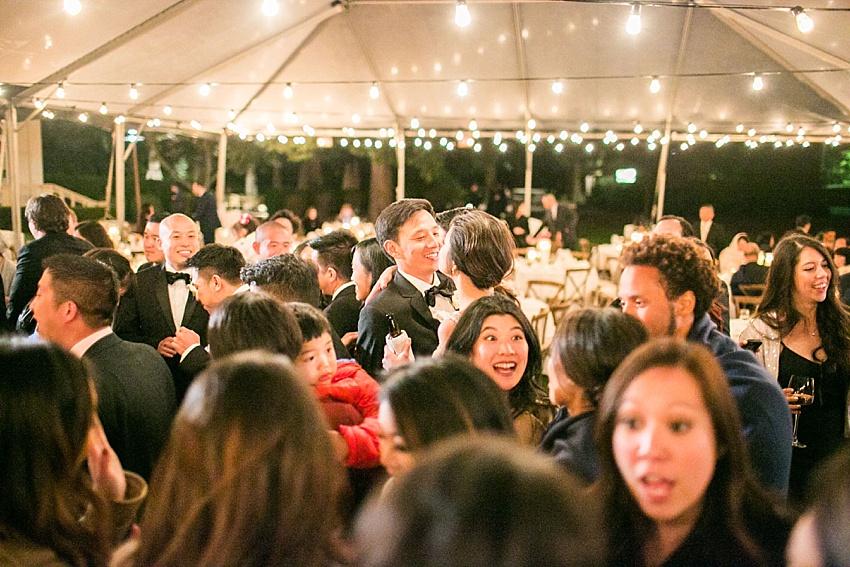 SonomaGolfClub_ChateauStJean_SonomaWedding_WeddingPhotography_0006.jpg