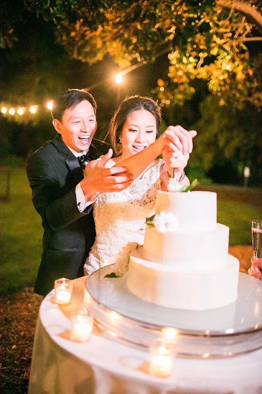 SonomaGolfClub_ChateauStJean_SonomaWedding_WeddingPhotography_0005.jpg