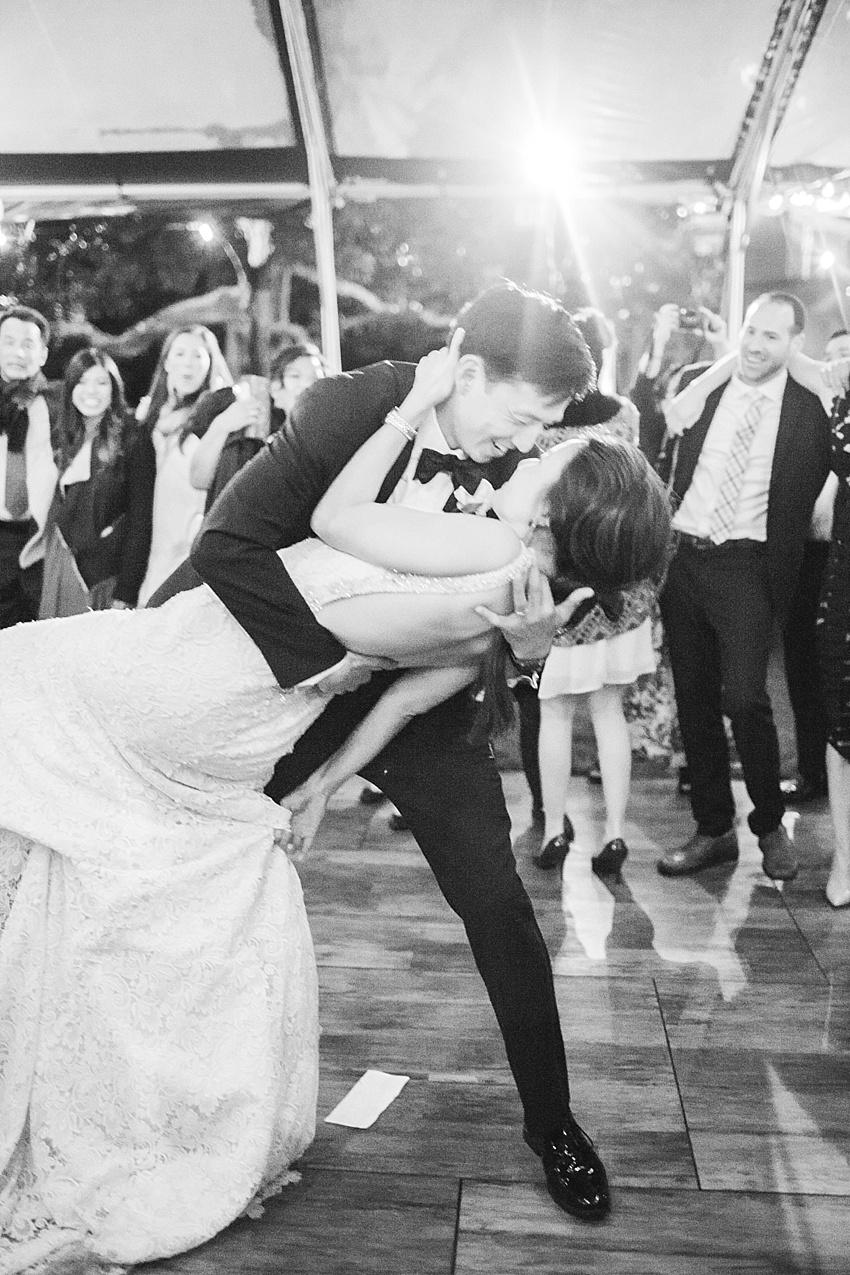 SonomaGolfClub_ChateauStJean_SonomaWedding_WeddingPhotography_0003.jpg