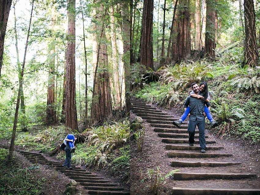 MuirwoodsEngagementPhotography_0051.jpg