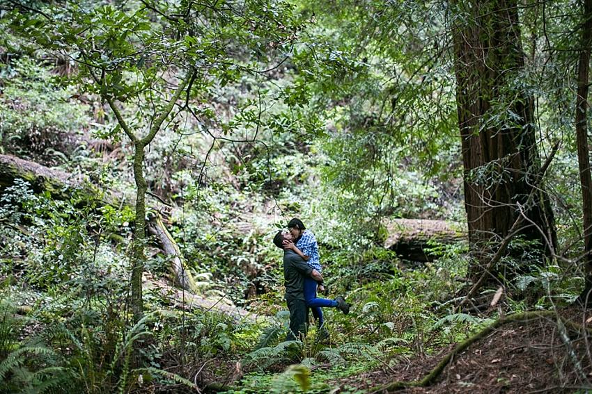 MuirwoodsEngagementPhotography_0043.jpg