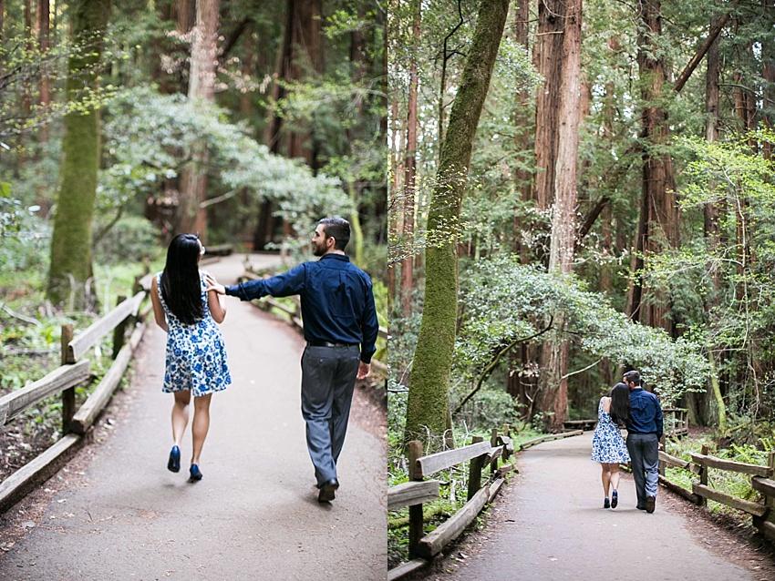 MuirwoodsEngagementPhotography_0023.jpg