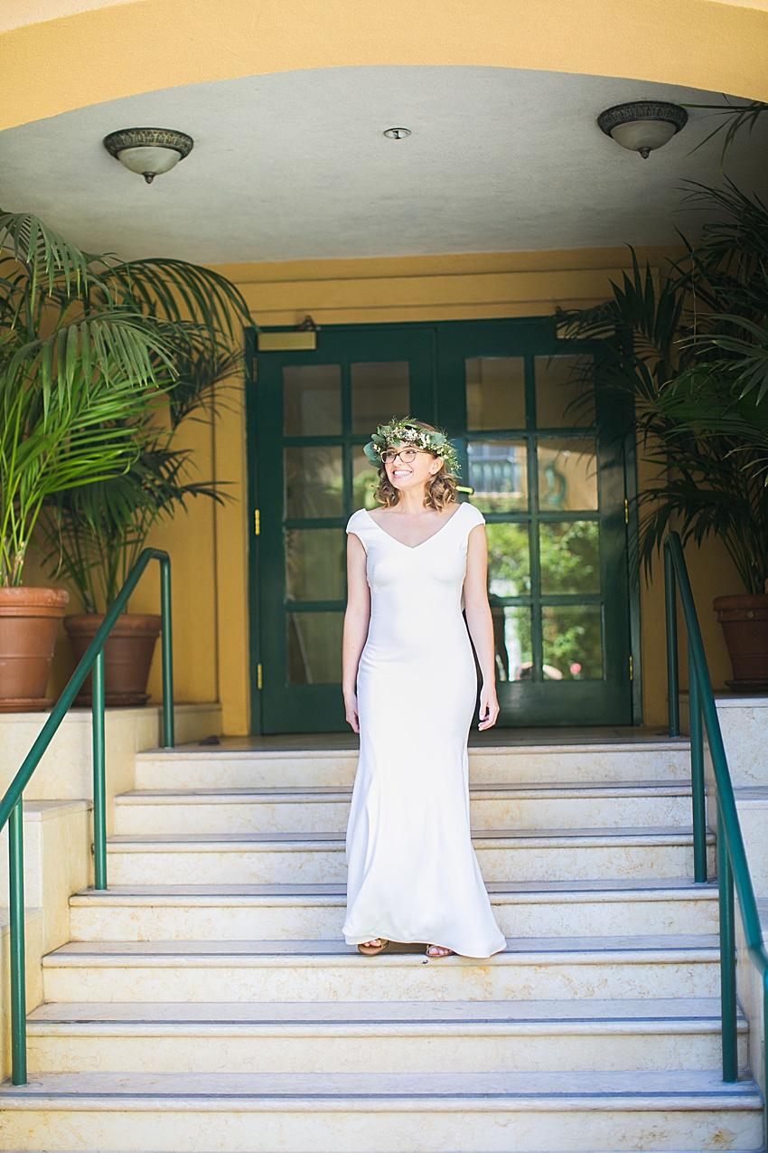 BerkeleyWeddingPhotography_SeattleWeddingPhotographer_0809.jpg