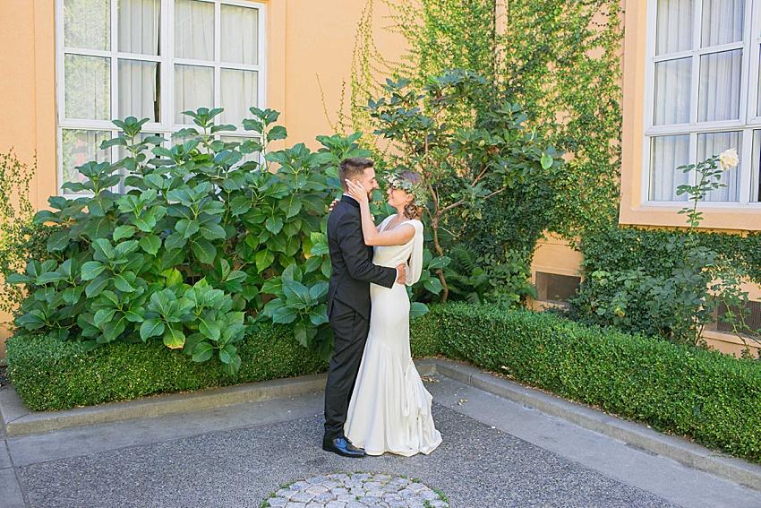 BerkeleyWeddingPhotography_SeattleWeddingPhotographer_0813.jpg