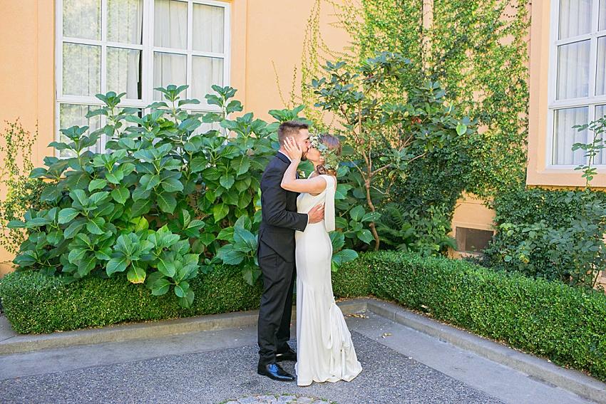 BerkeleyWeddingPhotography_SeattleWeddingPhotographer_0814.jpg