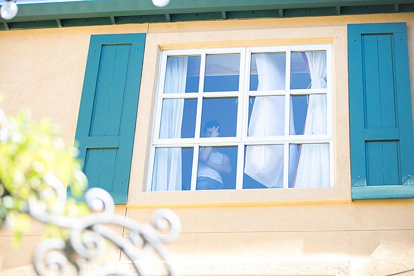 BerkeleyWeddingPhotography_SeattleWeddingPhotographer_0825.jpg