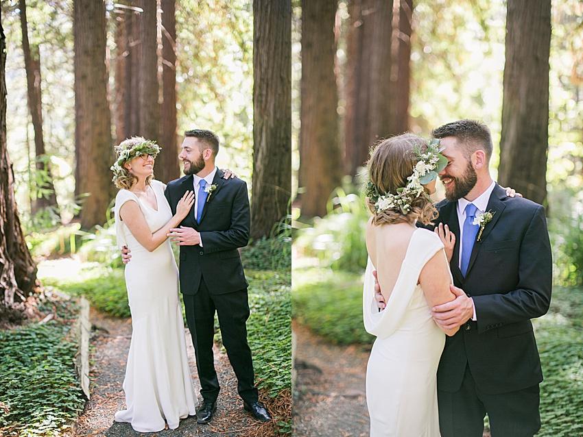 BerkeleyWeddingPhotography_SeattleWeddingPhotographer_0831.jpg