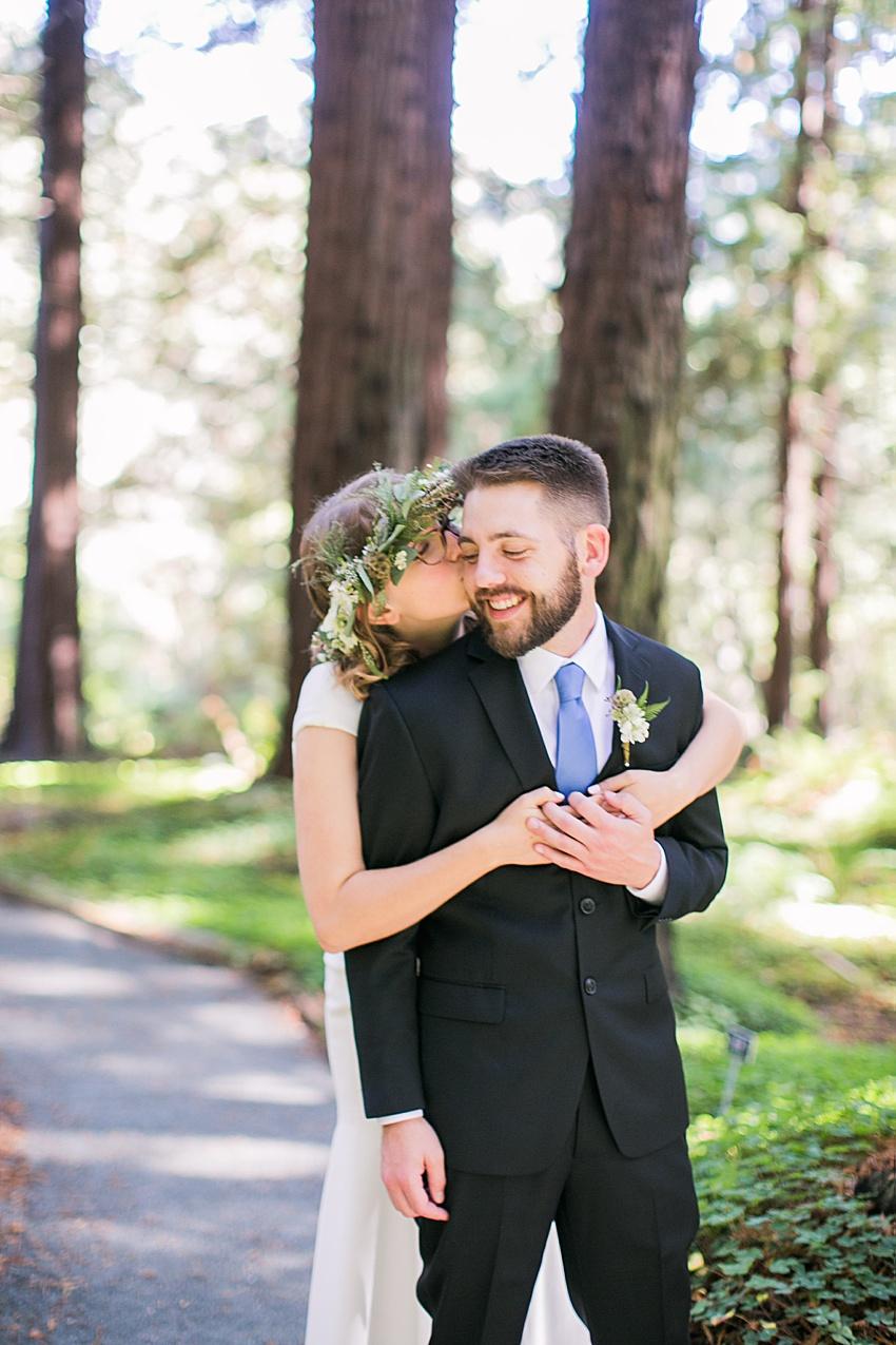 BerkeleyWeddingPhotography_SeattleWeddingPhotographer_0835.jpg