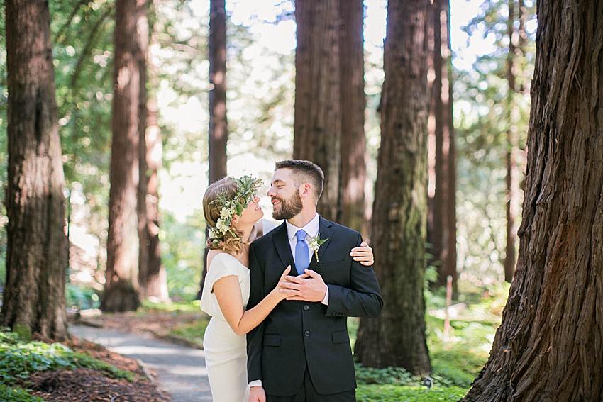 BerkeleyWeddingPhotography_SeattleWeddingPhotographer_0836.jpg