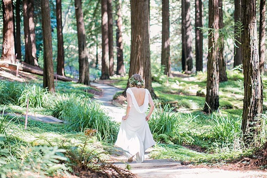 BerkeleyWeddingPhotography_SeattleWeddingPhotographer_0837.jpg