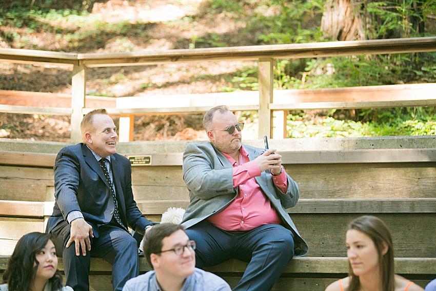 BerkeleyWeddingPhotography_SeattleWeddingPhotographer_0843.jpg