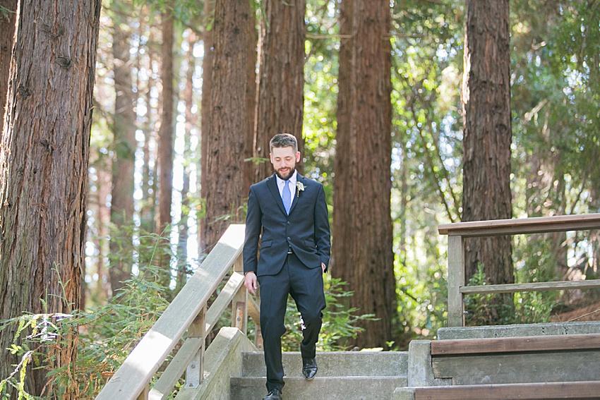 BerkeleyWeddingPhotography_SeattleWeddingPhotographer_0844.jpg