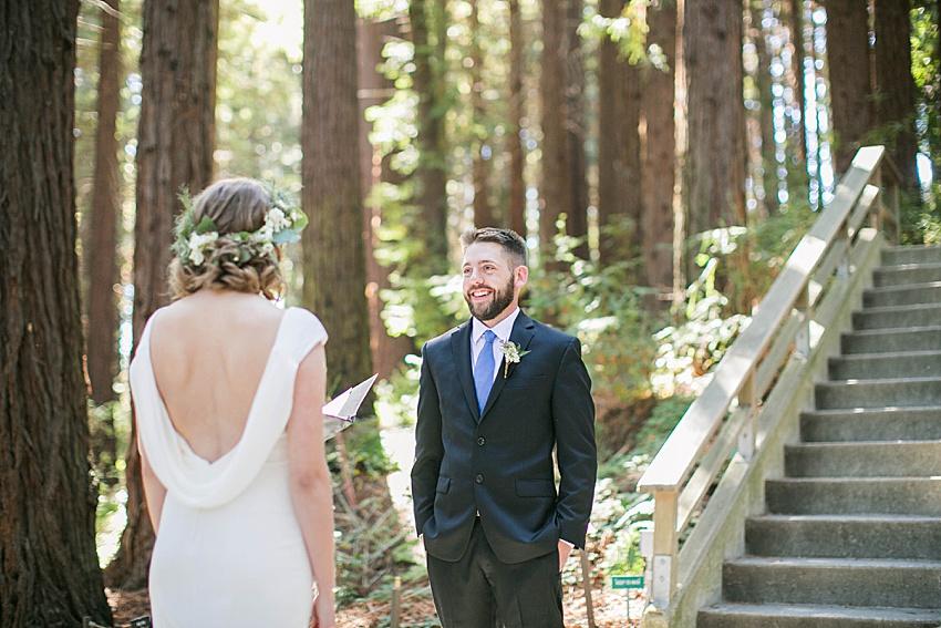 BerkeleyWeddingPhotography_SeattleWeddingPhotographer_0848.jpg