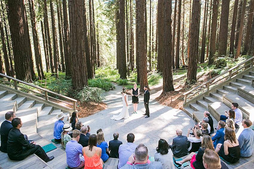 BerkeleyWeddingPhotography_SeattleWeddingPhotographer_0849.jpg