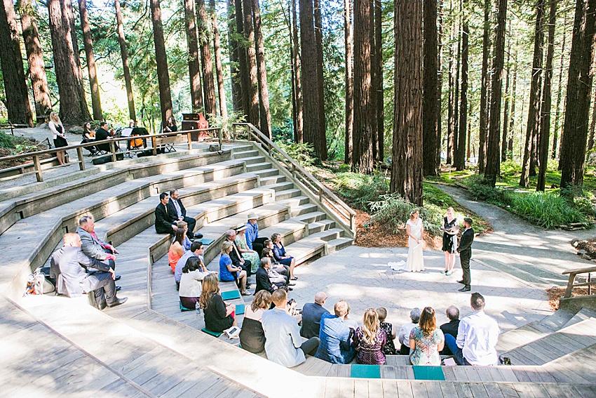 BerkeleyWeddingPhotography_SeattleWeddingPhotographer_0852.jpg