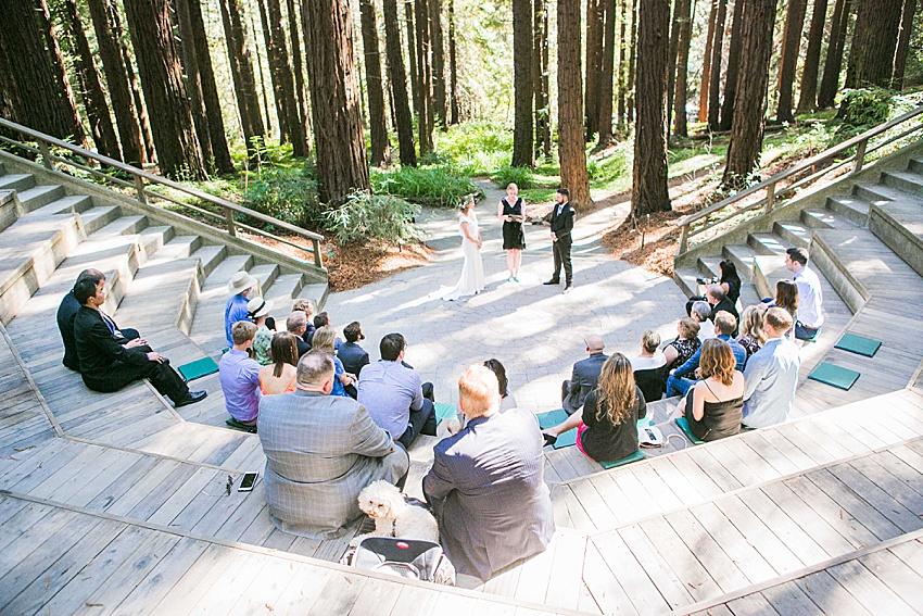 BerkeleyWeddingPhotography_SeattleWeddingPhotographer_0855.jpg