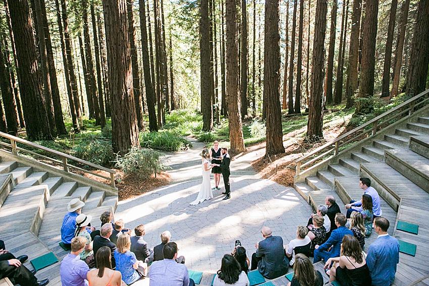 BerkeleyWeddingPhotography_SeattleWeddingPhotographer_0857.jpg