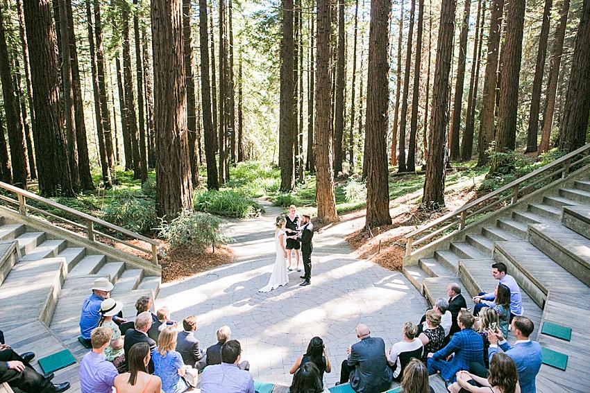 BerkeleyWeddingPhotography_SeattleWeddingPhotographer_0858.jpg