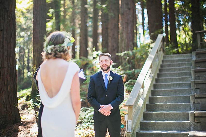 BerkeleyWeddingPhotography_SeattleWeddingPhotographer_0860.jpg