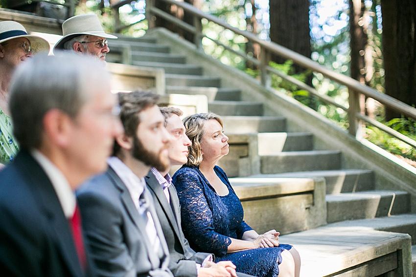 BerkeleyWeddingPhotography_SeattleWeddingPhotographer_0863.jpg