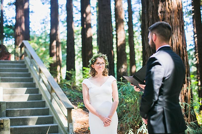 BerkeleyWeddingPhotography_SeattleWeddingPhotographer_0865.jpg