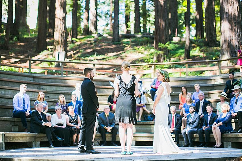 BerkeleyWeddingPhotography_SeattleWeddingPhotographer_0866.jpg