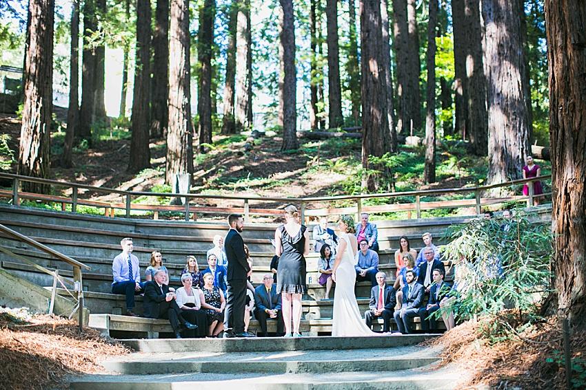 BerkeleyWeddingPhotography_SeattleWeddingPhotographer_0867.jpg