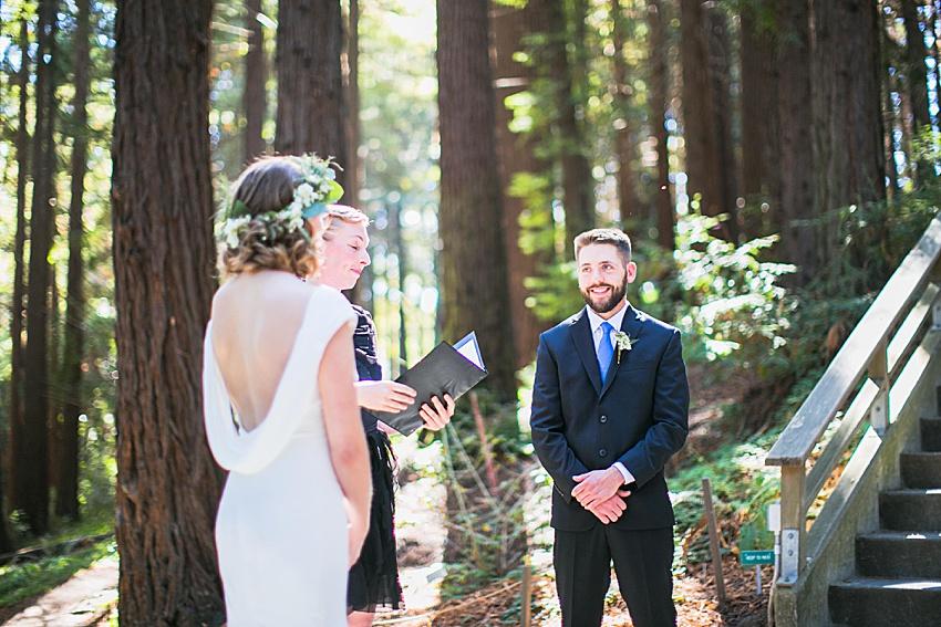 BerkeleyWeddingPhotography_SeattleWeddingPhotographer_0870.jpg