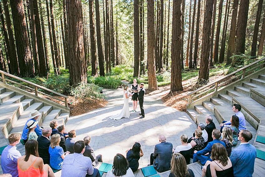BerkeleyWeddingPhotography_SeattleWeddingPhotographer_0871.jpg
