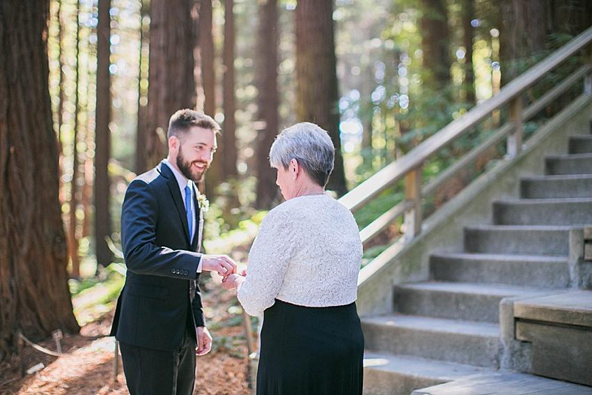 BerkeleyWeddingPhotography_SeattleWeddingPhotographer_0875.jpg