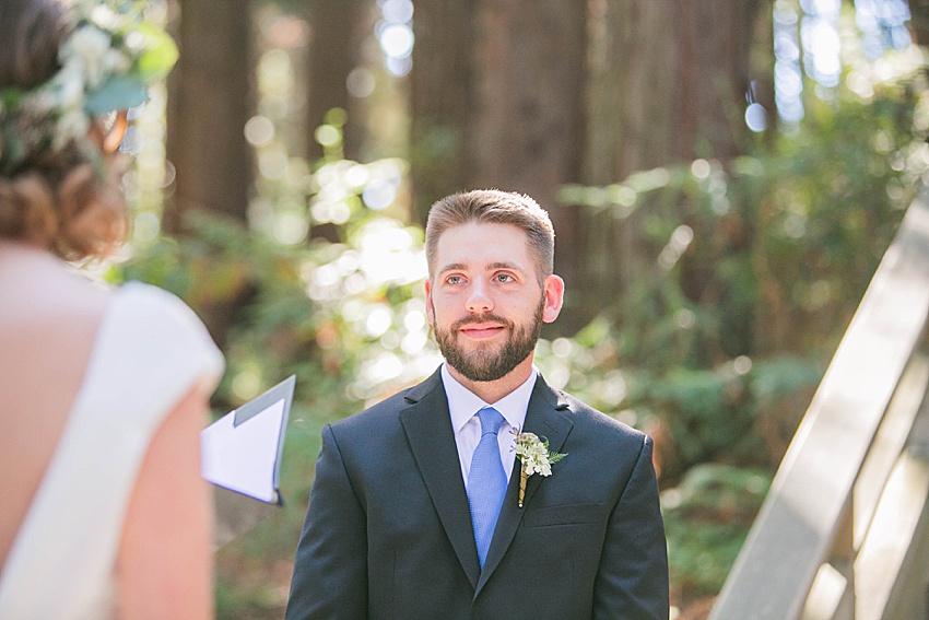 BerkeleyWeddingPhotography_SeattleWeddingPhotographer_0876.jpg