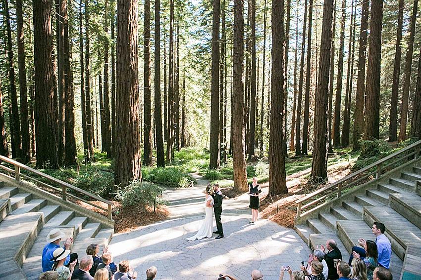 BerkeleyWeddingPhotography_SeattleWeddingPhotographer_0887.jpg