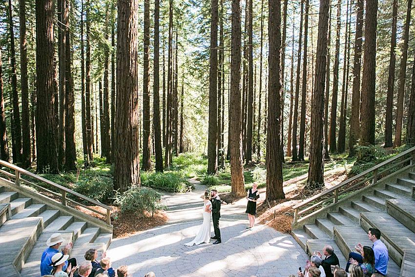 BerkeleyWeddingPhotography_SeattleWeddingPhotographer_0888.jpg