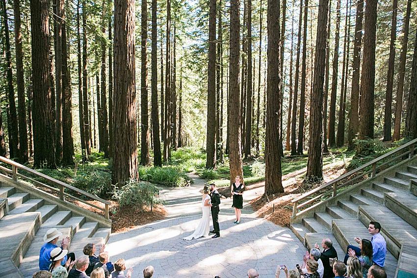 BerkeleyWeddingPhotography_SeattleWeddingPhotographer_0890.jpg