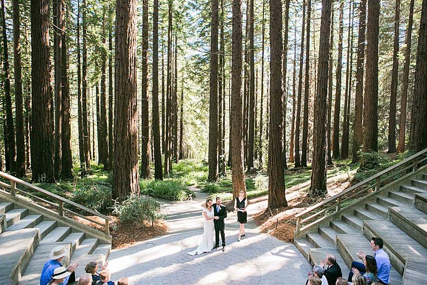 BerkeleyWeddingPhotography_SeattleWeddingPhotographer_0891.jpg